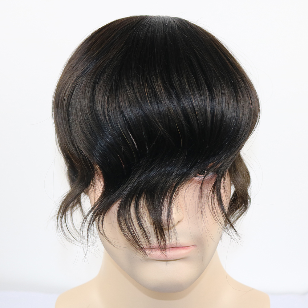 men hair wigs