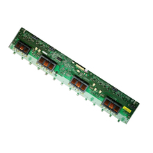 vilaxh INV40N14A/B High Pressure Plate For TCL INV40N14A/B ssi400 SSI_ 400_14A01 screen LTA400HA07 chd td320f8 high pressure plate k021084 00 lf