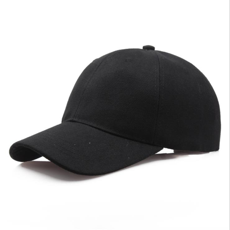 Snapback Hats Adjustable Classic Sports Hat for Women Men
