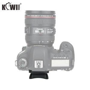 Image 2 - ソフトシリコンカメラファインダー接眼レンズキヤノン EOS 用 5DM4 5DM3 5DS 5DSR 7DM2 7D EOS 1DX マーク II 1DX 置き換えキヤノン Eg