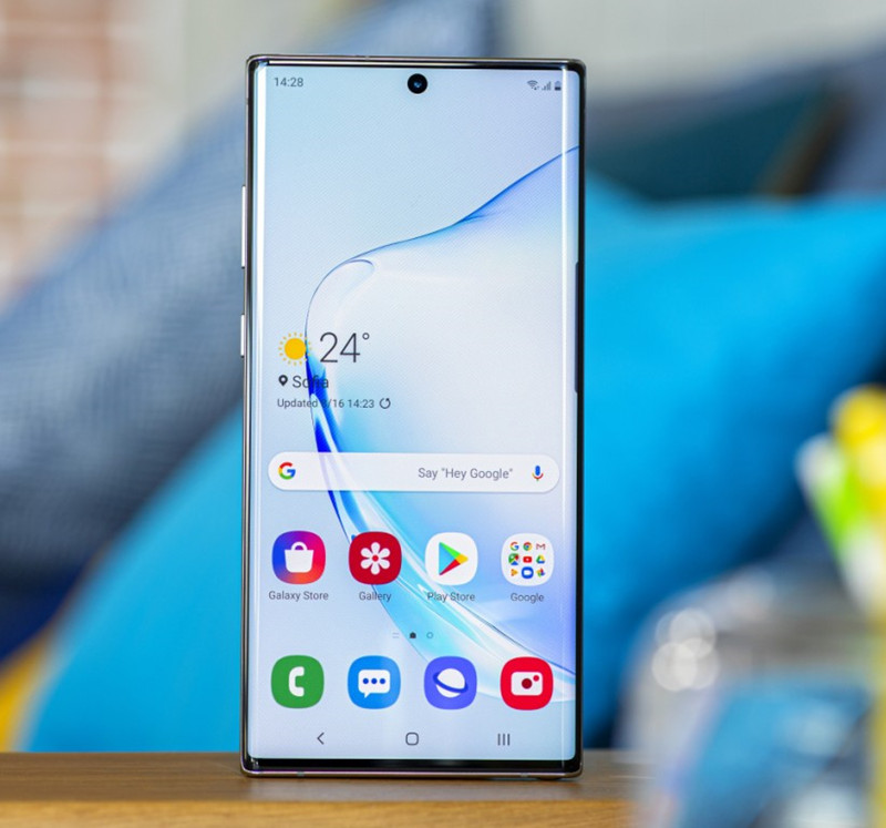 NOTE10+-6