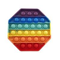 C - Rainbow