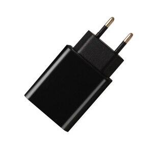 Image 2 - UMIDIGI A5 PRO şarj 100% orijinal yeni resmi hızlı şarj adaptörü aksesuarları UMIDIGI A5 PRO cep telefonu