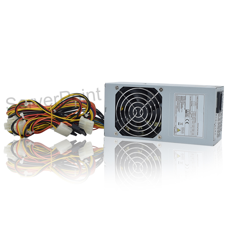 For 250W FSP250-65GHT INPUT 100-240V 4-1.5A 50-60HZ Switching Power Supply