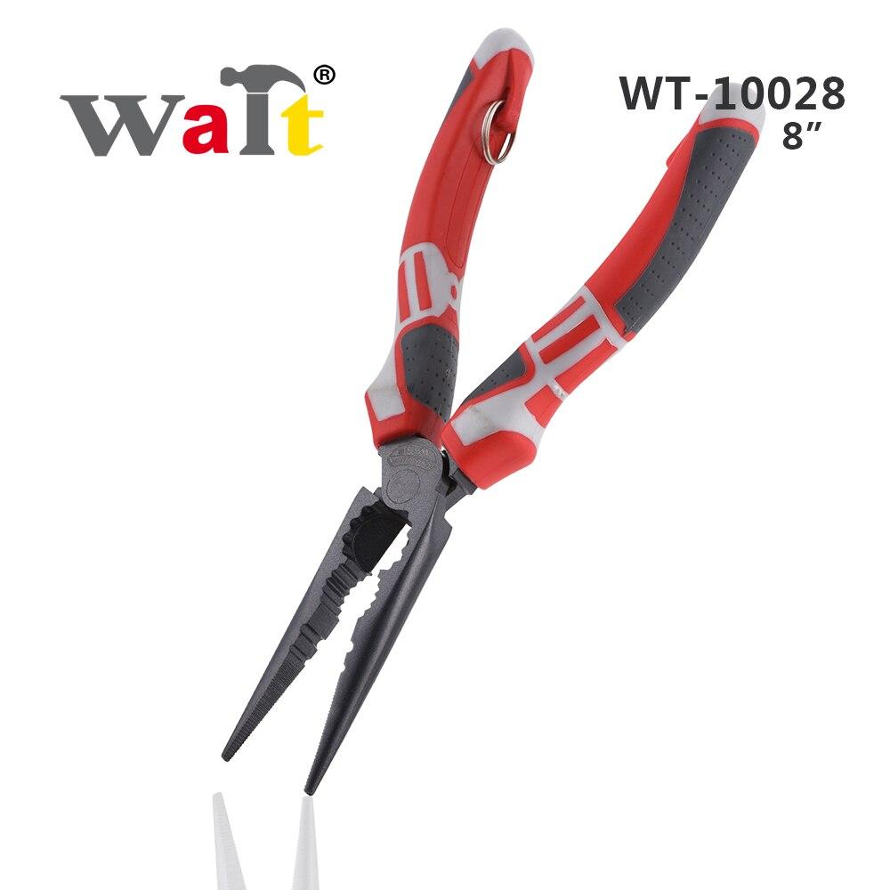 WAIT 8