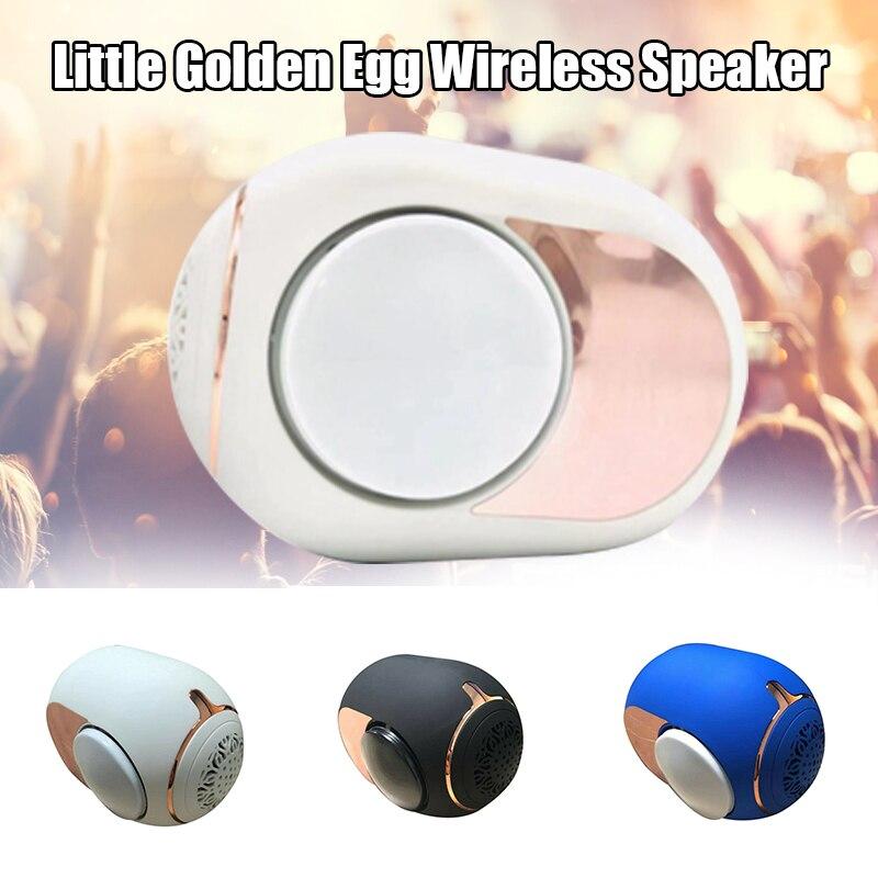 Hot High-End-Wireless Lautsprecher Mini Tragbare Bluetooth Lautsprecher Starken Subwoofer Unterstützung TF Karte J99