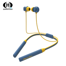 TN2 Sports Bluetooth earphone with active noise cancelling Wireless Headset for phones and music active noise cancelling sports bluetooth earphone wireless headset for phones and music