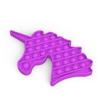 J - Purple