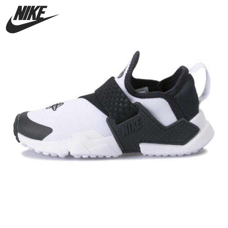 Kids shoes Children Sneakers Running