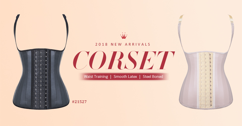 slimming belt women waist trainer corset
