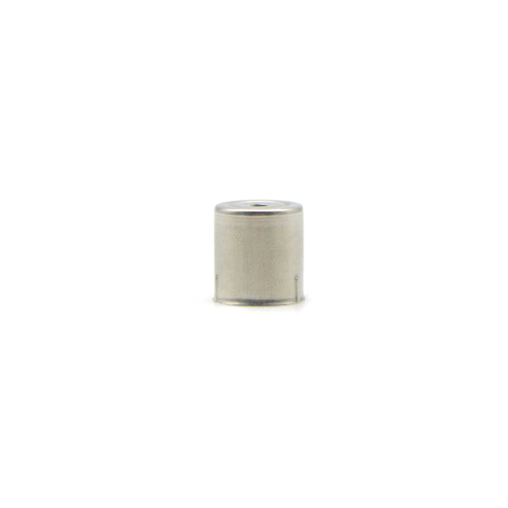 (5 pezzi/lottp) Forno A Microonde Parts magnetron tappo forno a microonde Pezzi di Ricambio Magnetron per Panasonic Glanz Midea Forno A Microonde