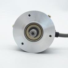 donghe high resolution precision encoder replace AUTONICS Encoder E50S8-1000-3-T-24 стоимость