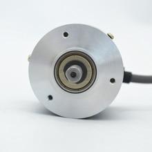 цена на donghe high resolution precision encoder replace AUTONICS Encoder E50S8-1000-3-T-24
