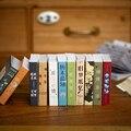 12 design 50 stücke/Natur Landschaft Schreibwaren Aufkleber Buch Englisch Worte Niedlichen Kugel Tagebuch Koreanische Schreibwaren Aufkleber Ästhetik