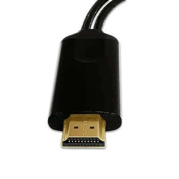 Новый C89 Wifi беспроводное зеркало литье дисплей экран общий кабель программный ключ Tv Stick 1080P Hd Dlna для портативных ПК телефонов тв