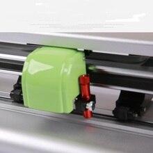 blade holder for cutting plotter
