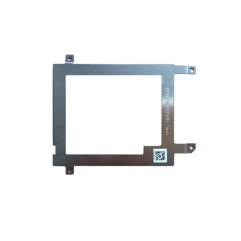 NEW For Dell Latitude E7440 HDD Caddy Bracket HH0YC HH0YC 0HH0YC Cn-0HH0YC DC02C004K00