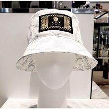 Summer Sports Golf Hat New Golf Caps