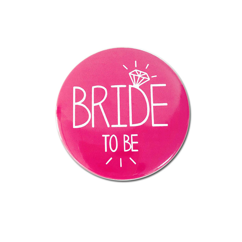 Wedding-Party-Accessory-Team-Bride-Badge-Bride-to-Be-Brooch-Bachelorette-Hen-Night-Party-Supplies (12)