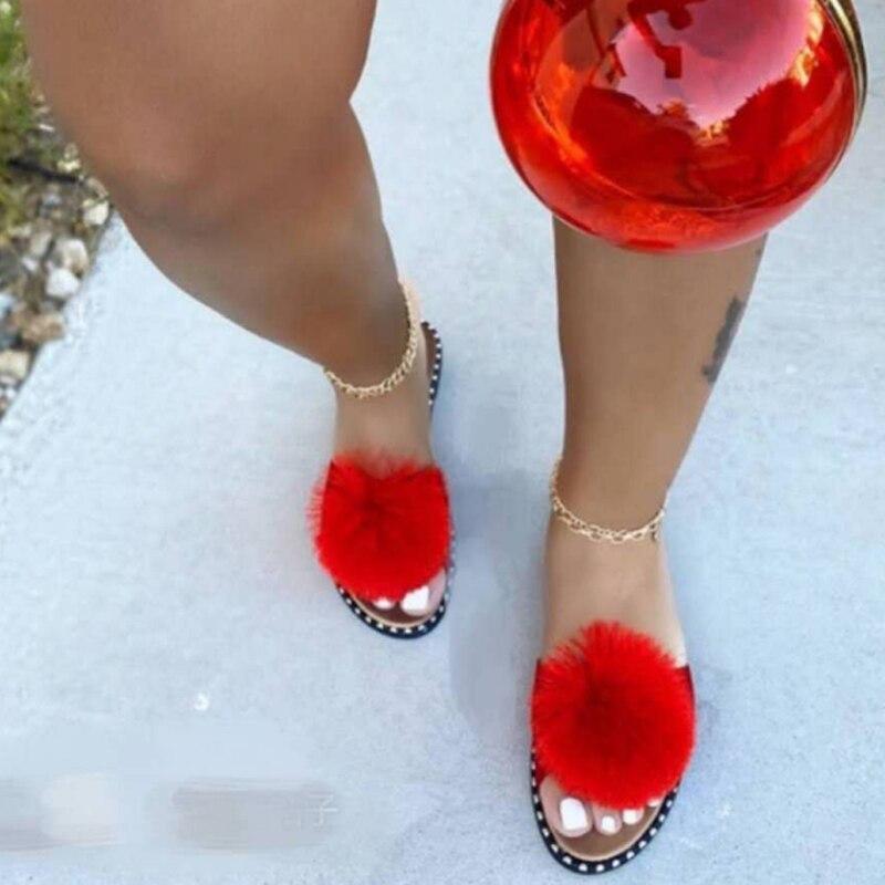 2020 Новая Летняя женская обувь; Сандалии на плоской подошве; Босоножки с открытым носком; Сандалии с ремешками на лето пляжные уличные Вьетна...