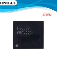 100% New HI6522 BGA Chipset DNIGEF