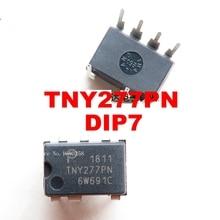 مجانا shippin 1000 قطعة/الوحدة TNY277PN DIP7 TNY277 جديد الأصلي