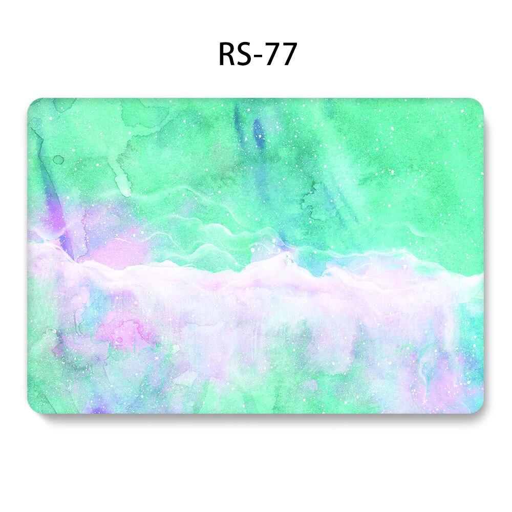 RS-77