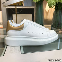 High Quality White Shoes chunky Sneakers Women Shoes Platform Shoes Vulcanize Shoes For Women Sneakers Fashion Designer Shoes