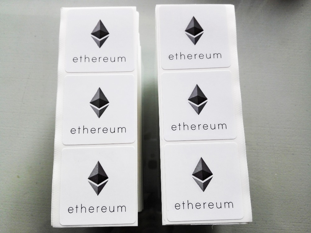 buy items with ethereum