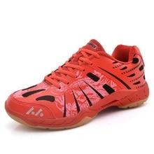 Мужская обувь для волейбола, легкая спортивная обувь, дышащие устойчивые кроссовки для женщин на шнуровке, мягкая обувь для волейбола A966