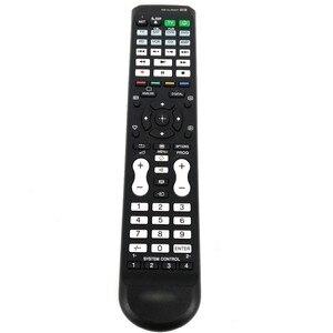 Image 2 - Nouvelle télécommande originale générale pour Sony RM VLZ620T LCD LED TV télécommande universelle
