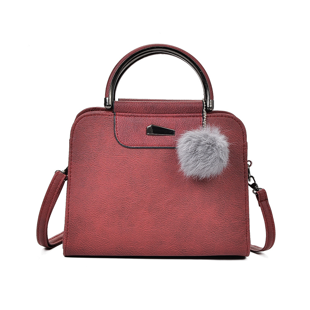 SWDF nowych kobiet Mini mała kwadratowa torebka torba na ramię pakiet crossbody sprzęgła kobiet designerski portfel torebki Bolsos Mujer