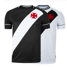 Camiseta blanca para hombre, Camisa de moda de ocio para da Gama, 2020, 2021, 20/21, Envío Gratis