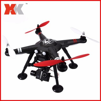 newest 100% rc helicopter drone v915 seeker 2 4g 4ch rtf lama rc helicopter high simulation yellow red blue kids as gift WLtoys Original XK X380 - C 2.4GHz 4CH GPS 5.8G FPV RC Headless Mode Top-level Configuration Quadcopter RTF RC Helicopter