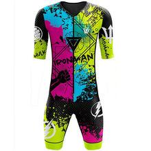 Vvsports дизайнерская мужская одежда с коротким рукавом для