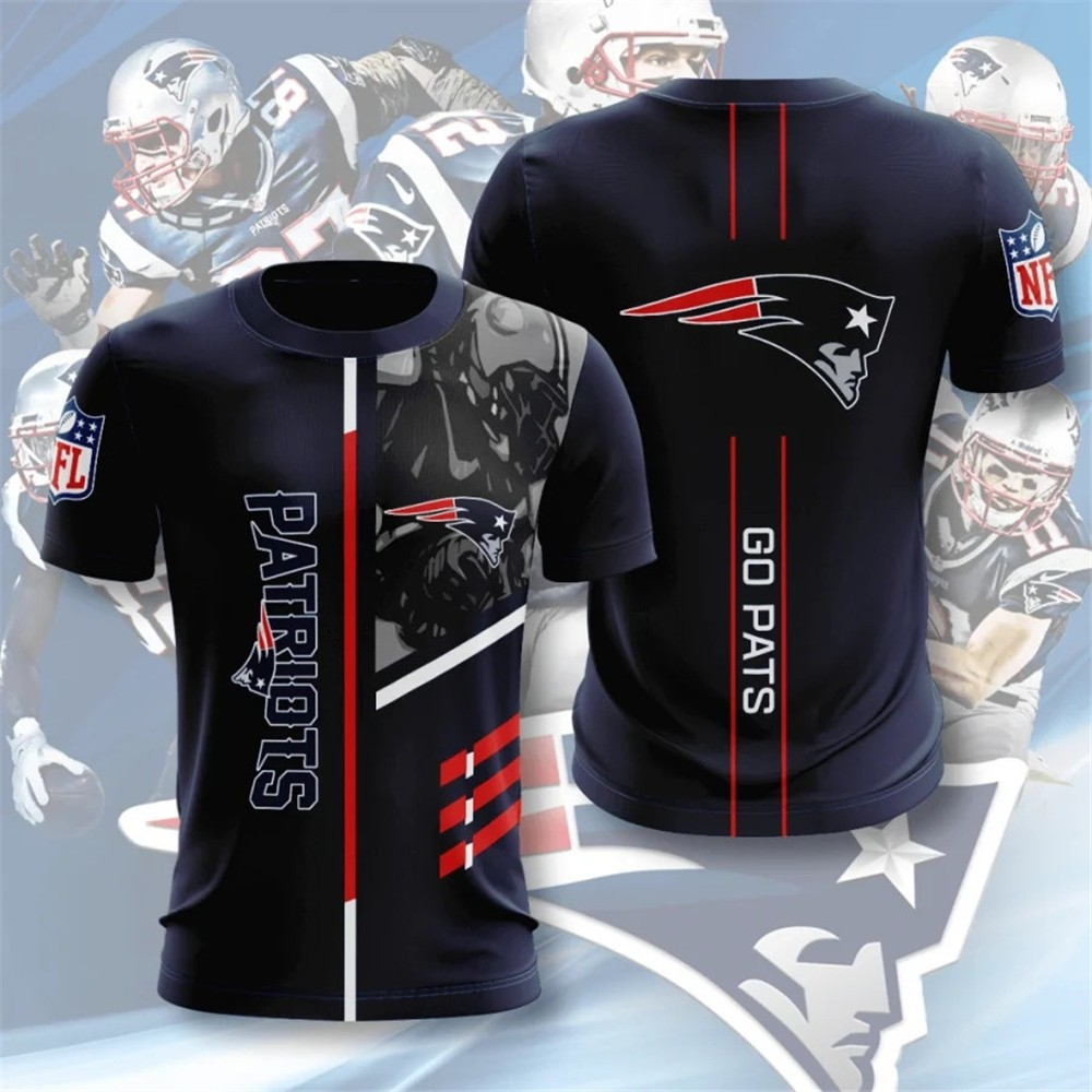 Мужская футболка для регби, футболка для команды для мероприятий, летняя футболка с 3D принтом, модные спортивные футболки, дышащая ткань, но...