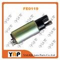 Топливный насос для FITTOYOTA RAV4 4Runner1.5L 1.8L 2.4L 2.7L 3.0L 3.4L FE0119 EP394 152-0910 1990-2010