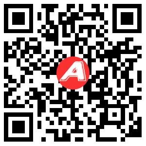 响应式滚屏摄影相册类网站织梦模板 html5全屏艺术摄影设计类网站源码下载