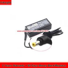 Oryginalne VGP-AC10V8 PA-1450-06SP adapter do sony Vaio DUO 11 SVD1121C5E 13 SVP132A1CM 121342-11 PA-1460-06SP VGP-AC10V10 tanie tanio viknight 10 5 v 4 3A Dla sony 10 5V 4 3A 1 x US EU UK AU Power Cord Fit Your Country 100-240v -1 3a 50 60Hz 185g 4 8 x 1 7mm
