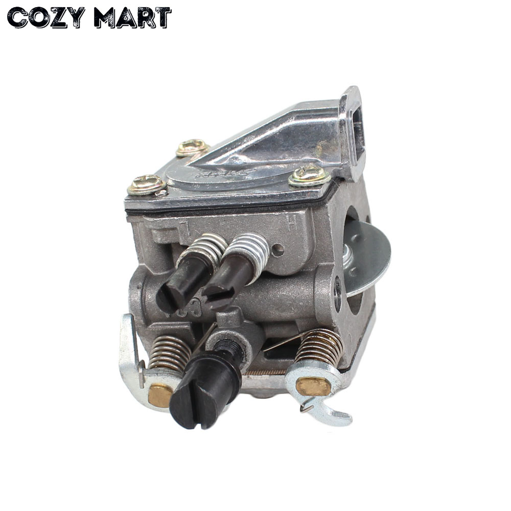 Replacement Carburetor for Stihl Chainsaw 034 036 MS340 MS360 Engine Parts