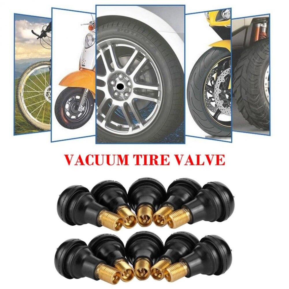 Автозапчасти запасные части шины клапан профессиональный модный материал прочный и длительный срок службы Универсальный