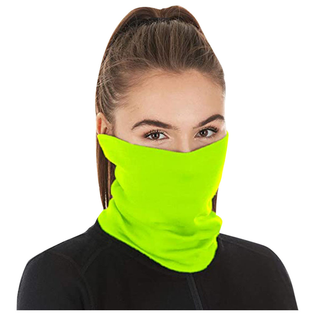 H6933bab5b64f45df984fe3e548426d6fn Multifunctional Head Scarf Maske Facemask Face Mouth Neck Cover With Safety Filter Mascarillas Washable Bandanas Reusable