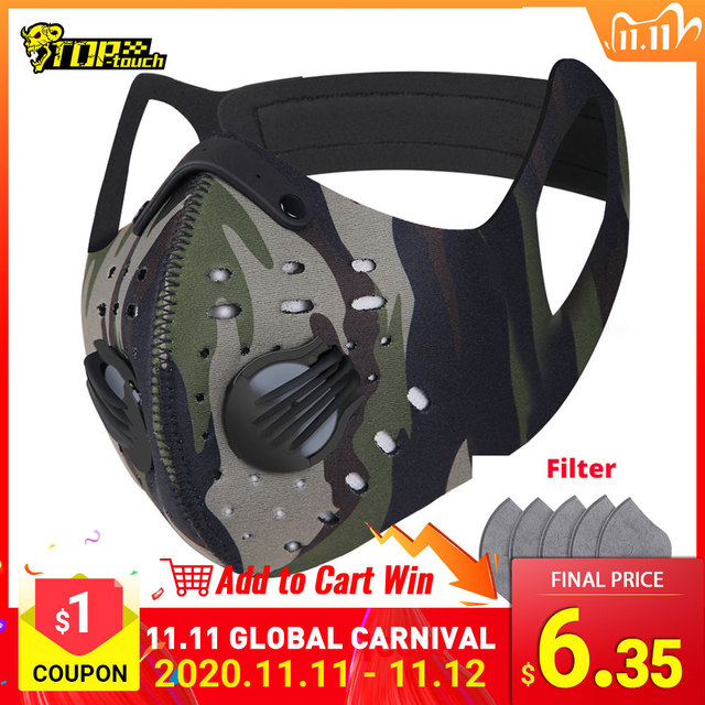 Face Shield Balaclava Face Mask Motorcycle Face Shield Ski Waterproof Thermal Fleece Skull Valve Mask Moto With Breathable Vents