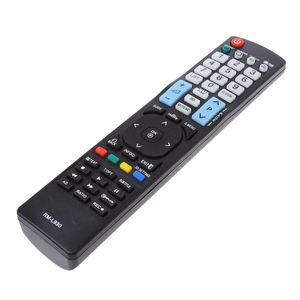 Image 4 - Remote Control IR RM L930 Wireless Controller Replacement AKB73615303 for LG 3D Digital Smart LED LCD TV 10166