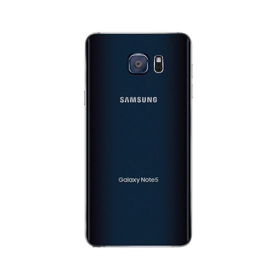Neue Original-AT & T Version Samsung Galaxy Note 5 Note5 N920A 4GB 64GB Handy 5,7