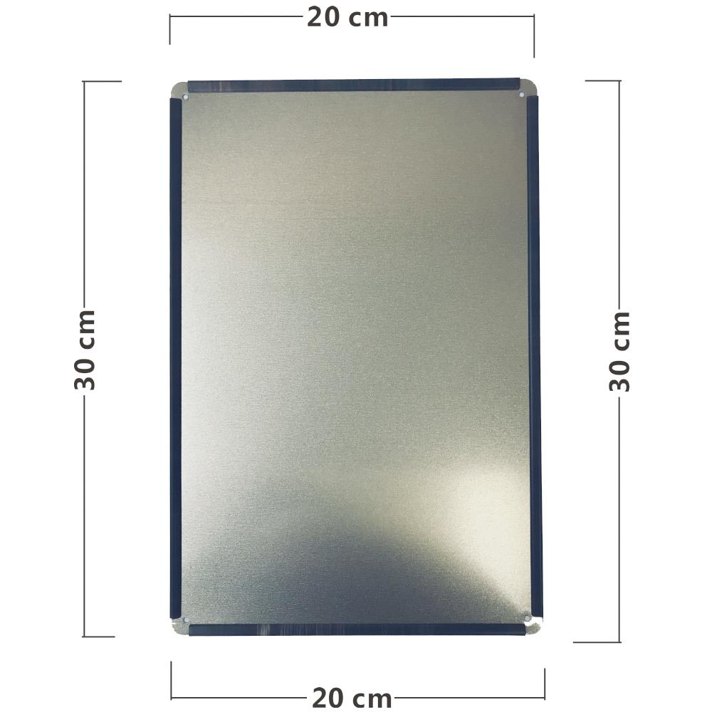 Металлический знак Винтаж домашний декор жестяная вывеска металлическая
