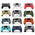 Беспроводной контроллер ps4, джойстик для Playstation PS4, геймпады, беспроводной контроллер bluetooth, геймпад для PS4