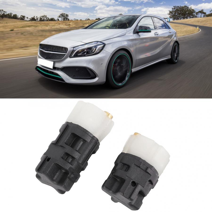 cheapest 4Pcs Black Durable Aluminum Cover Tire car Wheel Rims Stem Air Valve Caps Replacement for Car Truck Auto Parts TXTB1