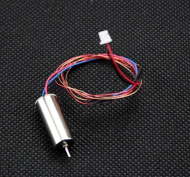 WLtoys <font><b>WL</b></font> V931 XK K123 RC Helicopter Spare parts Tail motor <font><b>engine</b></font> V931-020 image