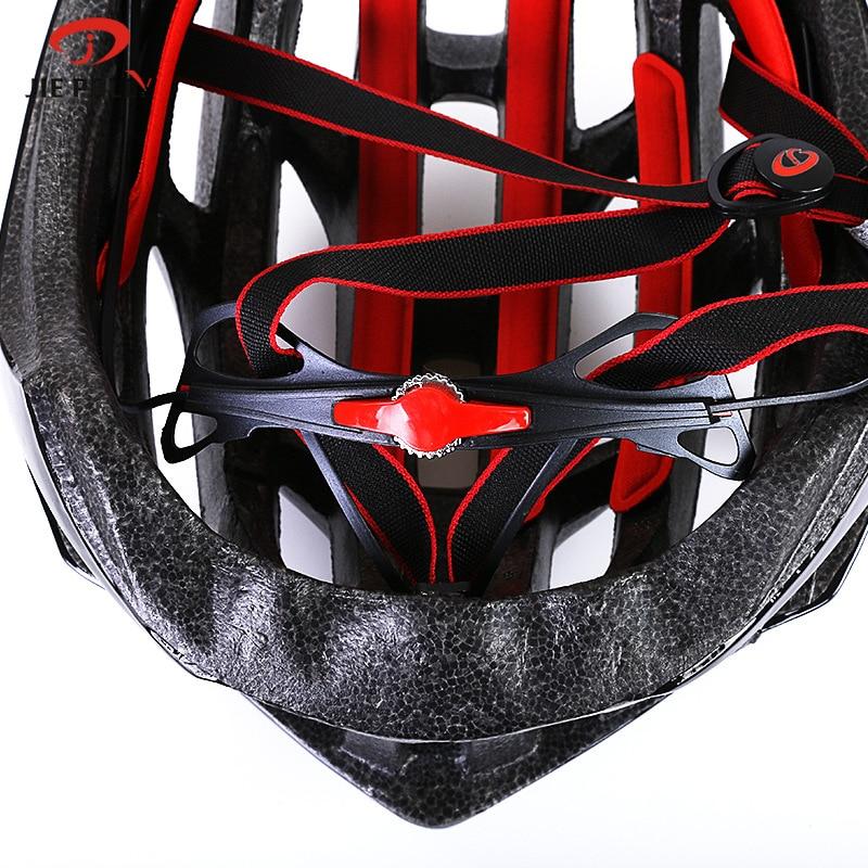 Bike Helmet with Lightweight PC Shell for Road//Mountain//BMX Men Women Youth